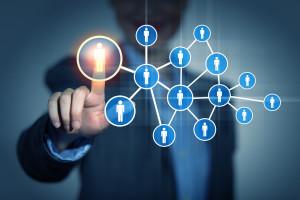 o-que-é-networking