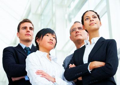 BNI Brasil: Quando se trata de Networking eficaz, todos querem participar