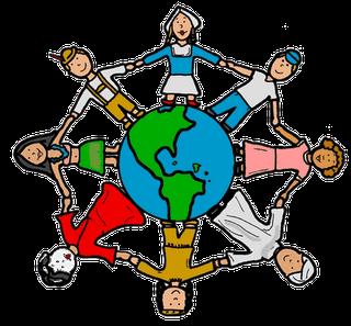 BNI Brasil: A importância de entender a diversidade cultural