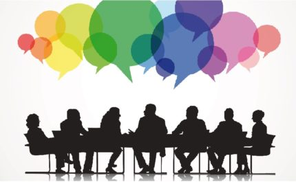 BNI Brasil: Três grandes mentiras sobre Networking Empresarial