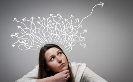 BNI Brasil: Porque introvertidos podem ser excelentes networkers