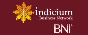 bni indicium