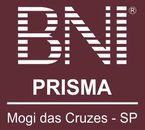 Grupos BNI: Por dentro do BNI Prisma, Alto Tietê – Mogi das Cruzes