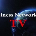 business-networking-tv-300x169