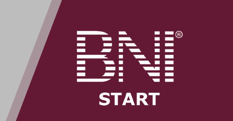 O grupo BNI Start – é destaque no Jornal Diário da Região de São José do Rio Preto