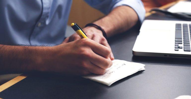 Podcast BNI Brasil | #508 – Três chaves para usar em depoimentos escritos