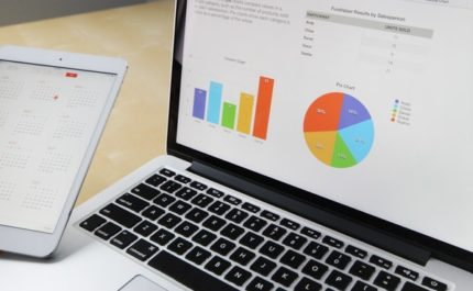 BNI gerou mais de R$ 54 milhões em negócios – Via Diário do Comércio