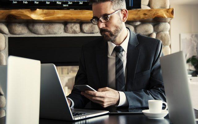 Top 5 dicas de produtividade para todo empreendedor – Via BNI Índia