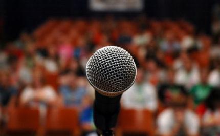 Eventos abertos marcam a 11ª Semana Internacional de Networking – Via ABC do ABC