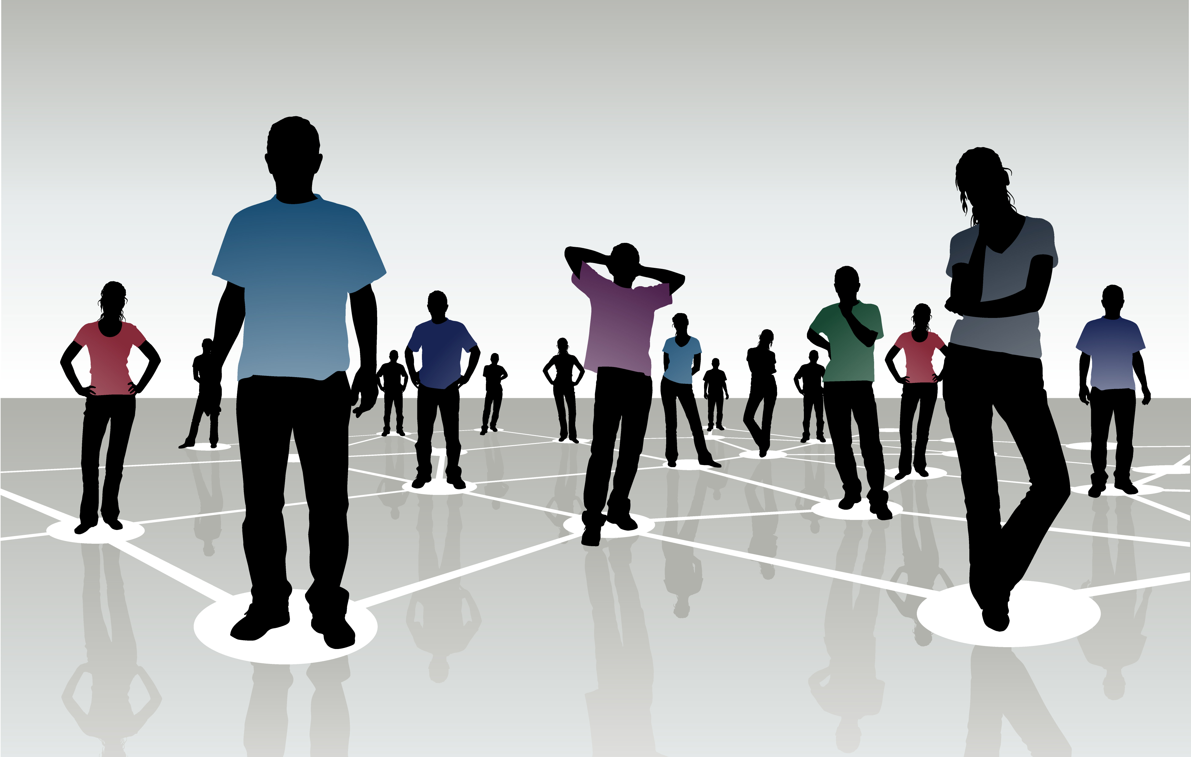 BNI Brasil: O que fazer e o que não fazer em Networking Social