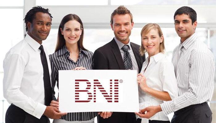 BNI Brasil: Como avaliar o valor da sua afiliação ao BNI