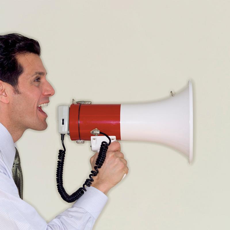 BNI Brasil: 5 Pontos fundamentais que você e seu parceiro de referência precisam saber um do outro