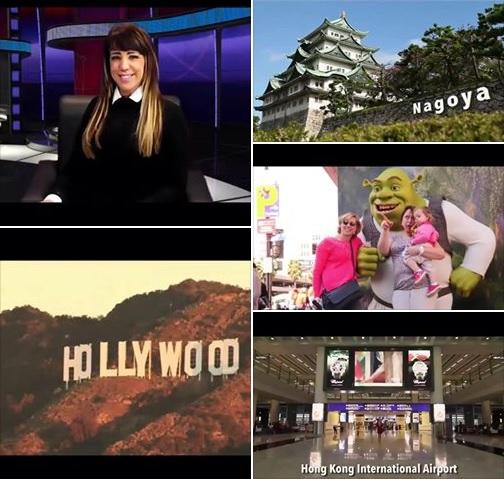 Saiba por que o BNI é sucesso absoluto nos 5 continentes – TV UOL | Geração Z