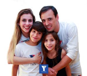 FAMILIA_ACM