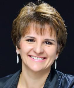 Izabel Vito