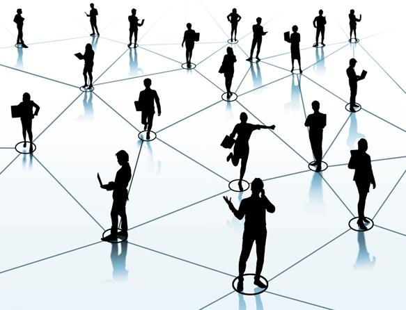 BNI Brasil: 3 Fundamentos para acelerar a relação de confiança em Networking e vendas