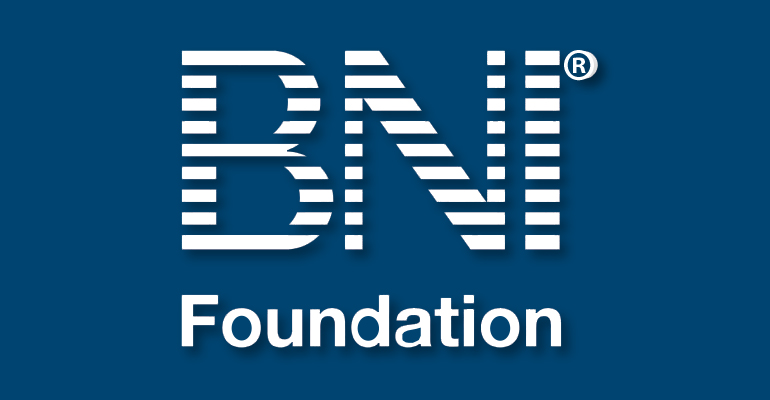Conheça o BNI Foundation e a cultura de colaboração