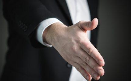 BNI Brasil: 5 pontos fundamentais que você e seus parceiros de referência precisam saber um do outro