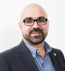 Por que convidar pessoas para a reunião de trabalho da sua equipe empresarial BNI? – Por Fábio Torres, Dir. Regional GRU