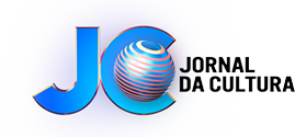 TV Cultura – Jornal Cultura entrevista Embaixador da Universidade de Brighton, UK e CEO BNI Brasil, Marcos R. Martins