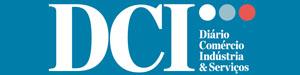 Eduardo Santana, Dir. Exec. Campinas, para DCI – um dos mais importantes jornais de negócios do país