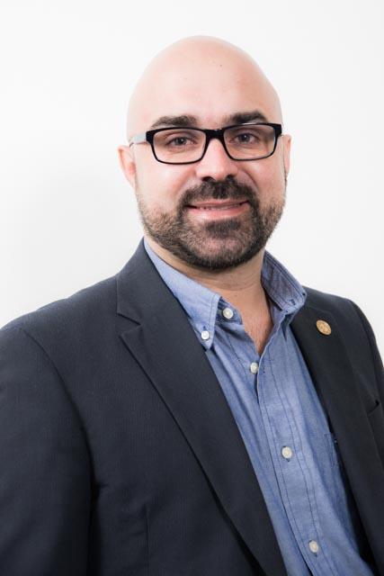 II Conferência Nacional BNI – Palestrante Dir. Fábio Torres