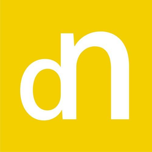 Décio Freitas, Dir. Executivo BNI ABC, fala ao DecorNews sobre o método BNI