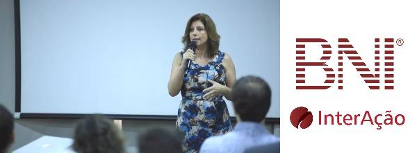 Conheça a diferença que o BNI, Networking Local e Globalizado, traz para os empresários.