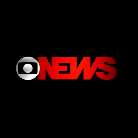 Equipe BNI Target é destaque no Globo News