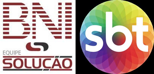 Networking Empresarial é saída contra crise econômica – BNI é destaque no Jornal SBT Brasil