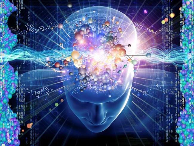 A importância da inteligência espiritual no mundo corporativo
