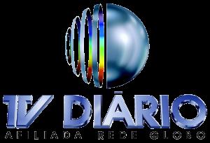 TV_Diario_logo_2000