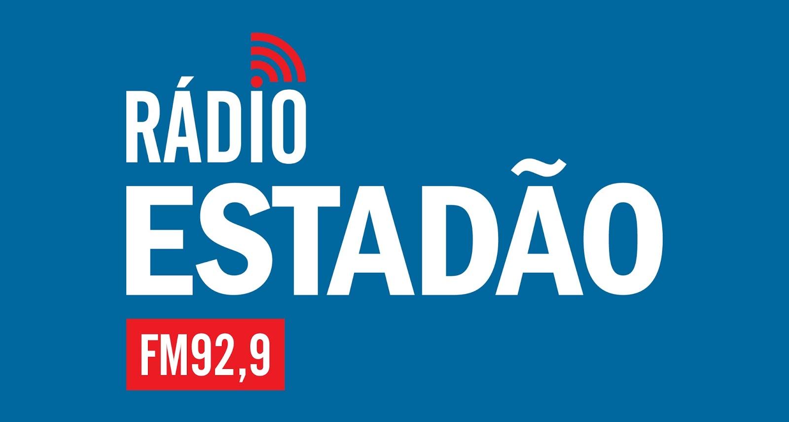 BNI é mais uma vez destaque quando o assunto é solução para driblar a crise – Confira a entrevista na Rádio Estadão