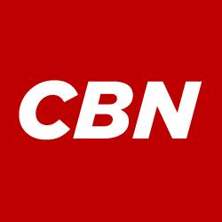Networking Empresarial é destaque na Radio CBN – confira entrevista com membro do grupo BNI Indicium – Regional Santos