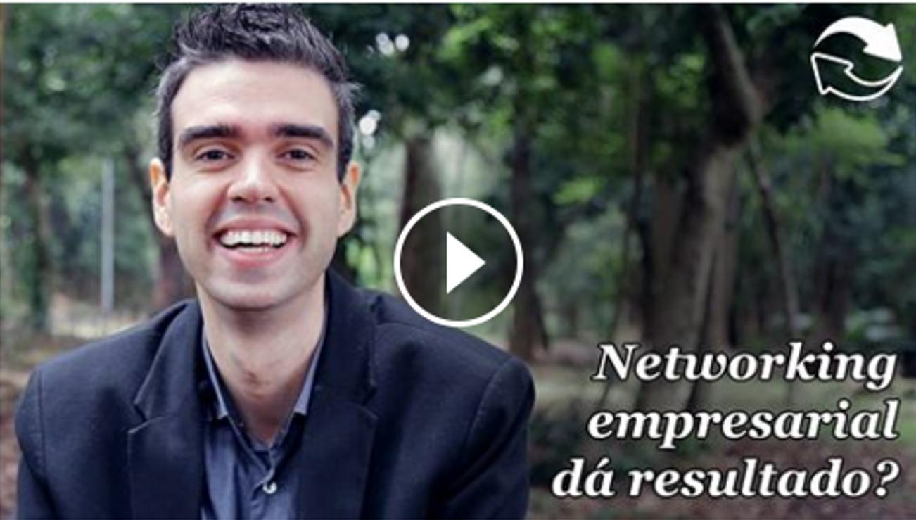 1400% de retorno para seu negócio. É isso que a BNI Brasil, Networking Empresarial pode proporcionar