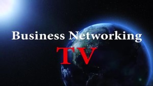 business networking tv