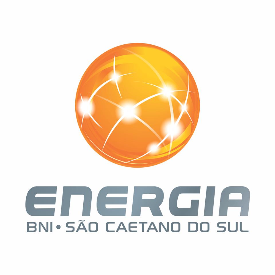 Grupo BNI Energia, Regional ABC, comemora 2 anos e é celebrado no Jornal ABC Reporter