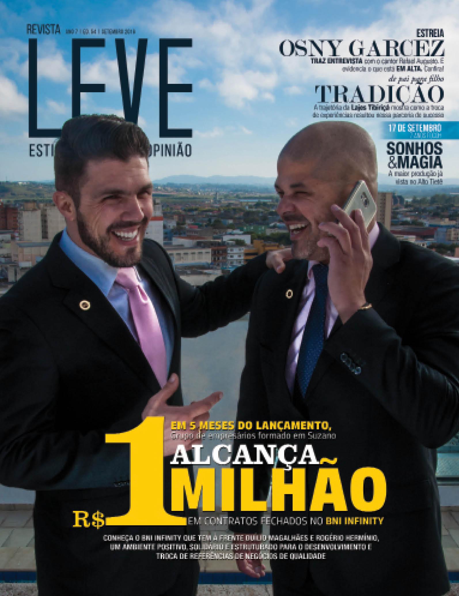 revista_leve_ed_54_