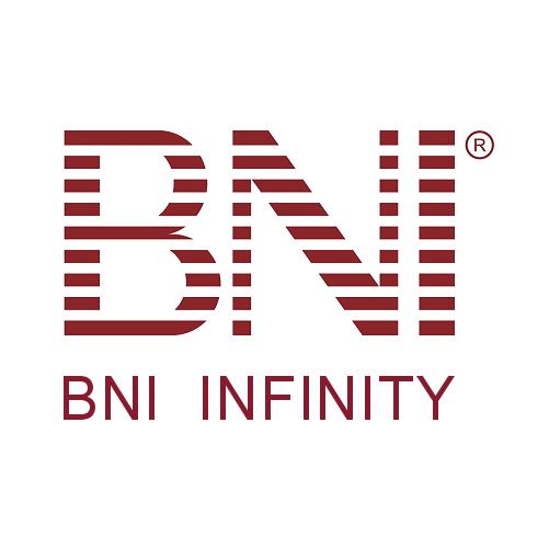 Grupo BNI Infinity, Alto Tietê, destacado na 54ª Edição da Revista Leve, de Suzano
