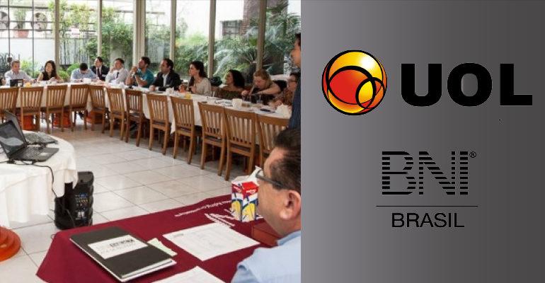 Empresários faturam R$ 223 milhões em um ano tomando café da manhã – Via UOL Economia