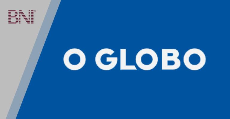 Grupo de networking para pequenos e médios empresários é formado na Barra – BNI Rio de Janeiro