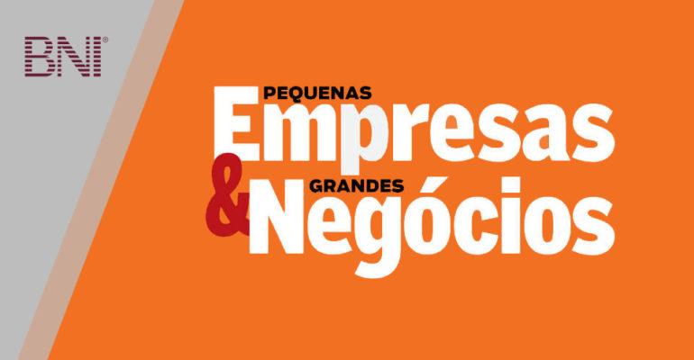 Acompanhe o Programa Pequenas Empresas & Grandes Negócios – Rede Globo
