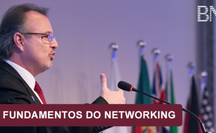 Fundamentos do Networking