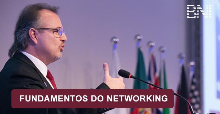 Fundamentos do Networking